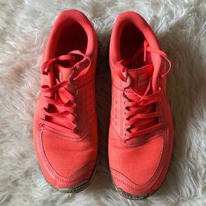 ◾️3/$25 Nike Free 5.0 Running Shoes